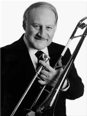 jazzmasters nl - Carl Fontana