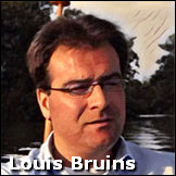 Louis Bruins