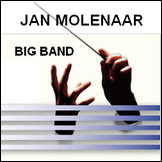 Jan Molenaar Big Band