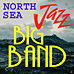 North Sea Big Band