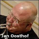 Jan Oosthof
