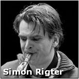 Simon Rigter