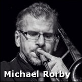 Michael Rorby