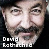 David Rothschild