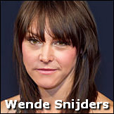 Wende Snijders