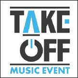 TAKE OFF Music Event