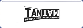 TamTam Productions