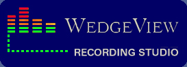 WedgeView Studios